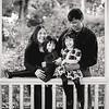 The-Sinha-Family-Japanese-Garden-69