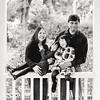 The-Sinha-Family-Japanese-Garden-76