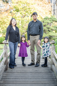 The-Sinha-Family-Japanese-Garden-9