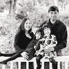 The-Sinha-Family-Japanese-Garden-73
