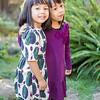 The-Sinha-Family-Japanese-Garden-85