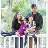 The-Sinha-Family-Japanese-Garden-72