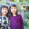 The-Sinha-Family-Japanese-Garden-86