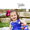Stella 8x8 book - 1 year01