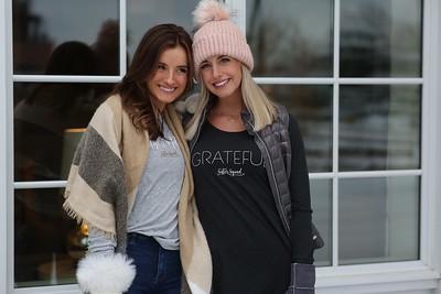 SisterSquad Nov 2018 4P7A1521