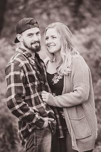 Skyler & Brianna's Engagement-0007