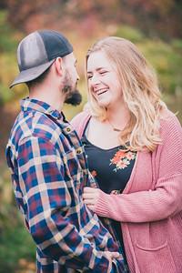 Skyler & Brianna's Engagement-0005