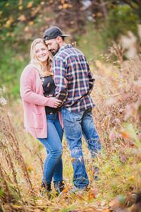 Skyler & Brianna's Engagement-0011