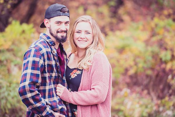 Skyler & Brianna's Engagement-0006