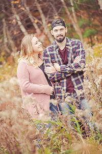 Skyler & Brianna's Engagement-0014