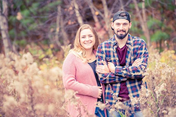 Skyler & Brianna's Engagement-0013