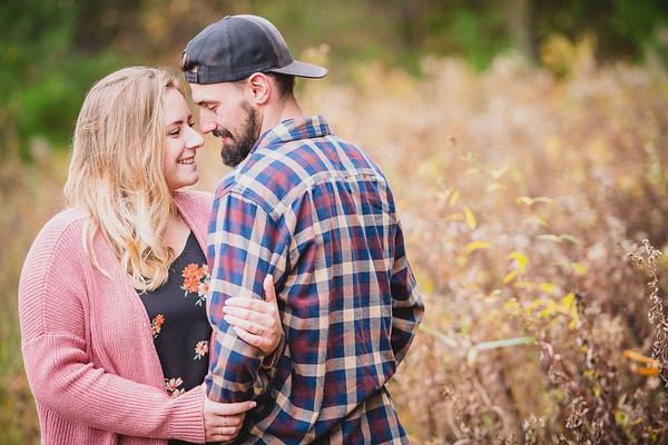 Skyler & Brianna's Engagement-0012
