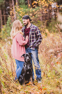 Skyler & Brianna's Engagement-0017