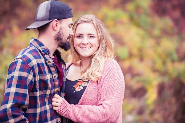 Skyler & Brianna's Engagement-0004