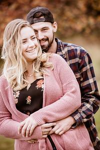 Skyler & Brianna's Engagement-0001
