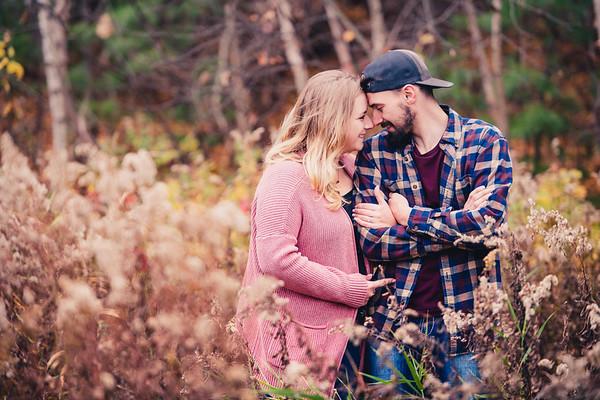 Skyler & Brianna's Engagement-0015