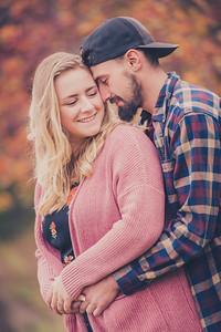 Skyler & Brianna's Engagement-0003