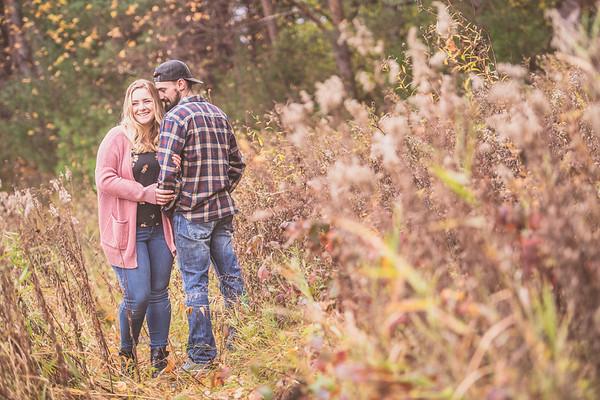 Skyler & Brianna's Engagement-0010