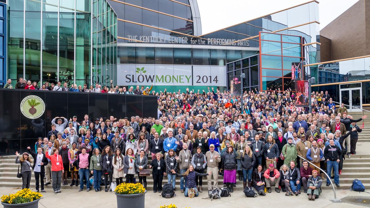 SlowMoney2014-BrokenBanjo-475