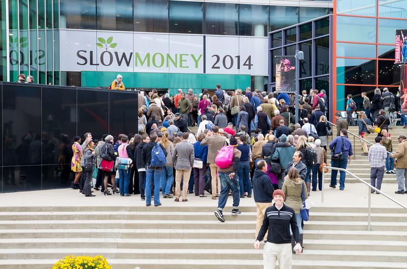SlowMoney2014-BrokenBanjo-479