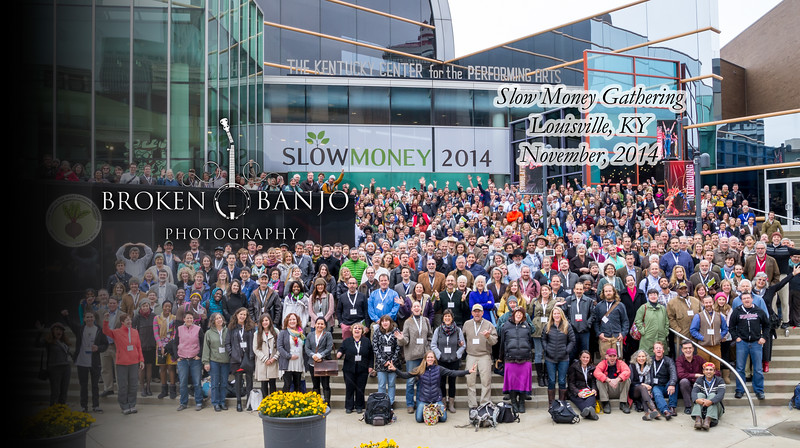 SlowMoney2014-BrokenBanjo-001-2
