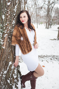 Styled Shoot with Rachel Knuth 11.17.14.