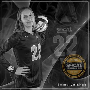 EmmaVelchek