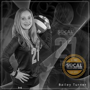 BaileyTurner