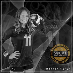 HannahFisher