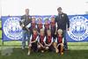 U9 Boys Cup 2nd -2