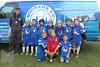 U9 Boys Classic 1st -2