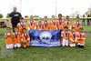 U9 Boys Cup 1st -1