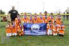 U9 Boys Cup 1st -3