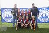 U9 Boys Cup 2nd -1