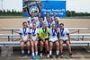 U18-19 Girls Classic 1st-2