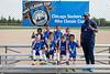 U09 Boys Classic 1st-1