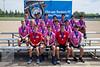 U16 Boys Classic 1st-3