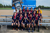 U14 Boys Classic 2nd-5
