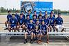U15 Boys Classic 1st-2