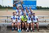 U18-19 Girls Classic 1st-4
