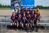 U14 Boys Classic 2nd-6