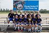 U11 Girls Classic 1st-1