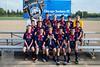 U14 Boys Classic 2nd-4