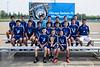 U15 Boys Classic 1st-3