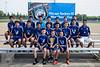 U15 Boys Classic 1st-1
