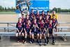 U14 Boys Classic 2nd-2