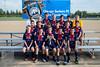 U14 Boys Classic 2nd-3