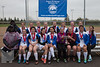 U14 Girls Cup 2nd_4