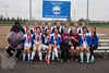 U14 Girls Cup 2nd_1