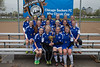 U14 Girls Cup 1st_2